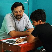 cours-collectifs-soutien-scolaire-tutoring-center