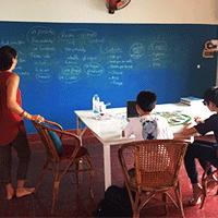 cours-de-langues-eureka-phnom-penh-cours-prives
