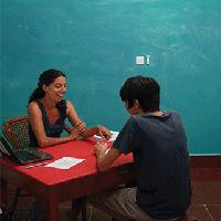 cours-individuel-soutien-scolaire-tutoring-center