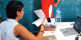 Fanny-cours-collectifs-soutien-scolaire-tutoring-center