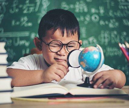 soutien-scolaire-eureka-maths-french-examination